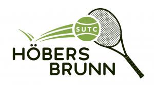 SUTC Höbersbrunn